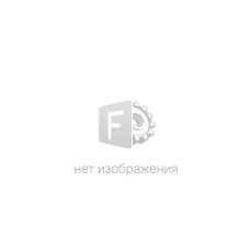 Грейфер 4715М/6