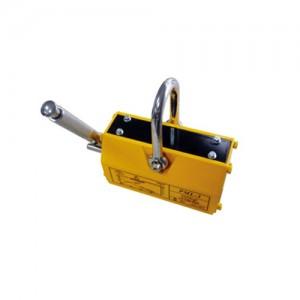 Захват магнитный для металла PML - А