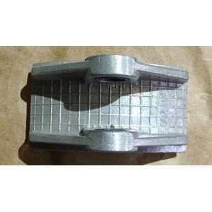 Тормозная колодка SHN 3101.16 200мм
