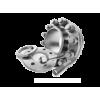 Металлоконструкции и механообработка металла
