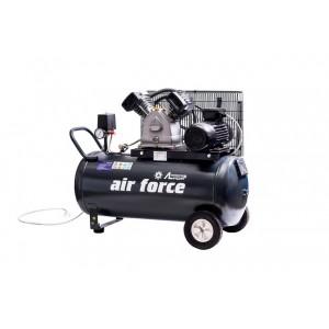 Поршневой компрессор ВП LB 340-10-100