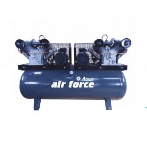 Поршневой компрессор ВКП W 2200-10-500Т