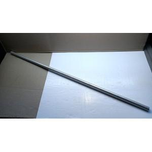 Изоляционная фенольно-бумажная трубка  (круглая) 17х21мм