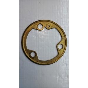 Контактное кольцо центрального токосъемника  (200мм; 400A)