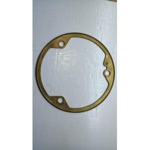 Контактное кольцо центрального токосъемника  (342мм; 400A)