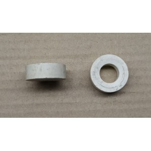 Изолятор керамический 18х36х12мм