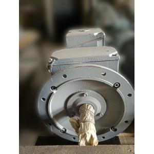 Электродвигатель SMH200 M6 35/32/26kWt
