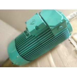 Электродвигатель SMH-180 L6