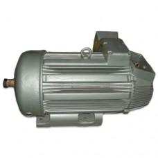 Электродвигатель ARRK 314-8, 75кВт, 738 об/мин.