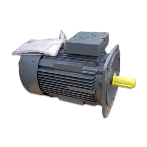 Электродвигатель KMR 160 M16-4, 8кВт, 1500об./мин.