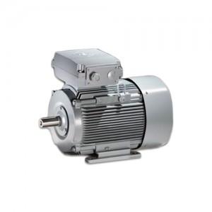 Электродвигатель SPH 180 L6, 19кВт, 975об/мин