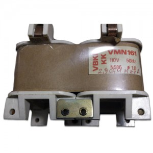 Катушка к контактору VMN161