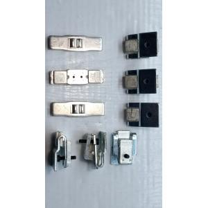 Контакт главный 3TY7 560-0A к контактору 3TF56