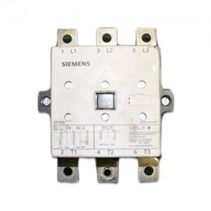 Контакторы серии Siemens 3TF53 220V (Германия)