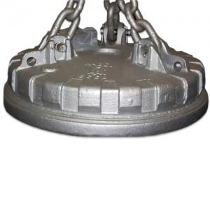 Электромагнит М62