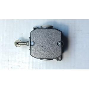 Импульсный выключатель GWA-2R