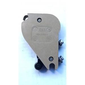 Ролико-рычажный выключатель E63