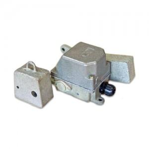 Кольцевой выключатель КУ-703