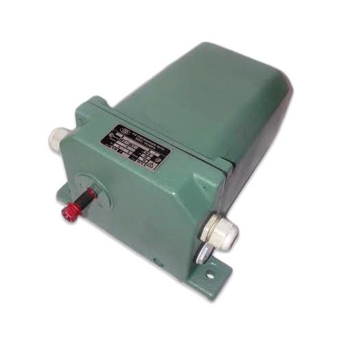 Концевой шпиндельный выключатель SN25-G5
