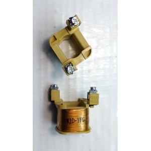 Катушка к контактору K-ID1; S-ID1; ID-1; S-IDX1