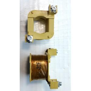 Катушка к контактору K-ID2; S-ID2; ID-2; S-IDX2