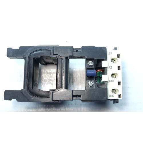 Катушка LX1 FG220 к контактору  Schneider LC1-F185