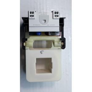 Катушка Siemens 3rt1965-5ap32  к контактору 3RT106/3RT146