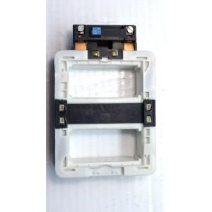 Катушка Siemens 3TY7563-0AP0  к контактору 3tf56