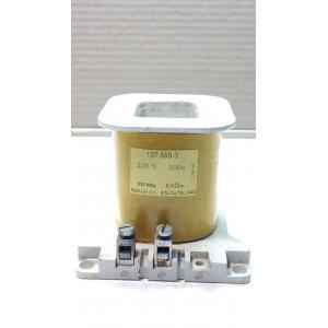 Катушка к контактору ES-100