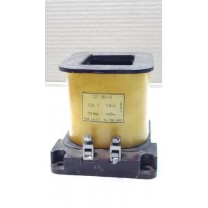 Катушка к контактору ES-250