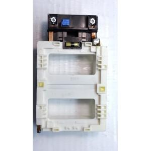 Катушка Siemens 3TY7543-0AP0  к контактору 3TF54