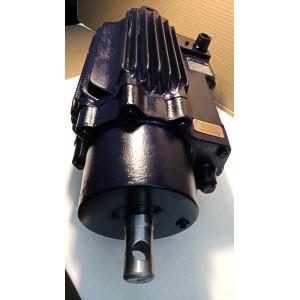 Электрогидротолкатель BL80