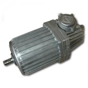 Гидротолкатель ТЭ-250/160