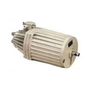 Электрогидротолкатель ТЭ-200