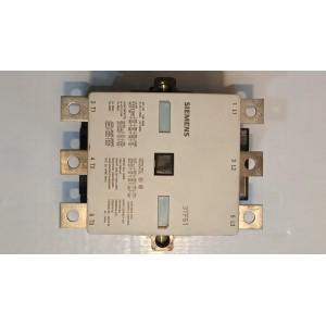 Контактор Siemens 3TF51