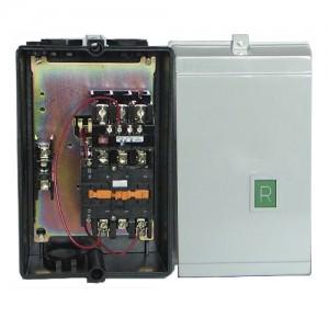 Магнитный пускатель ПМЛ-3611Д