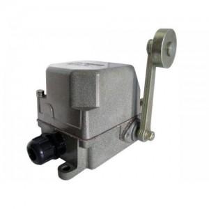 Кольцевой выключатель КУ-701