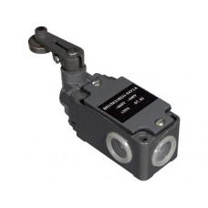 Выключатель ВПК-2111
