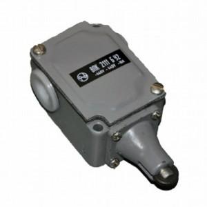 Выключатель ВПК-2111-БУ2