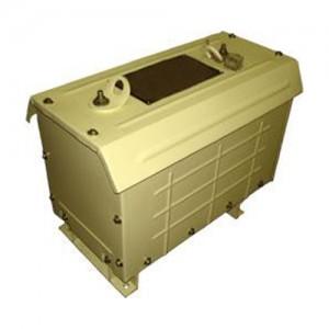 Трансформатор ТСЗМ-6,3-74 ОМ5