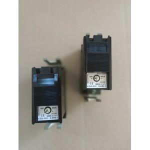 Максимальное реле тока K-ERs 400-800A